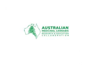 Australian Medicinal Cannabis