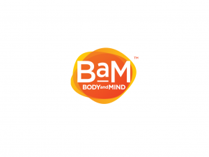 BAM Dispensary