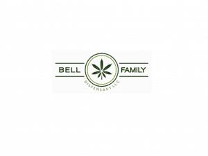 Bell Family Dispensary