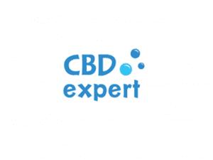CBD Expert