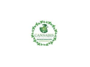 Cannabis for Children