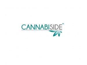 Cannabiside