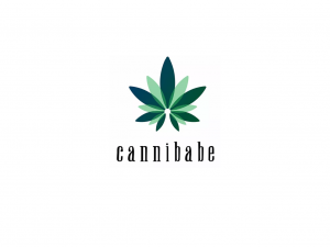 Cannibabe