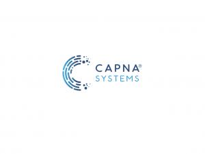 Capna Systems
