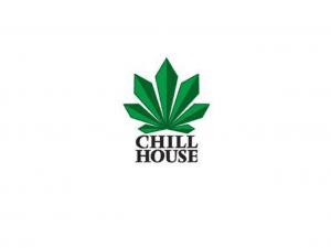Chillhouse Berlin