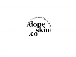 DopeSkin
