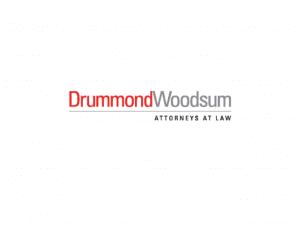 Drummond Woodsum