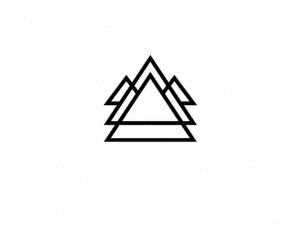 Elevationists logo