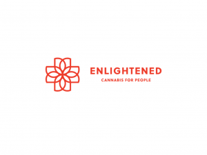 Enlightened Cannabis for People