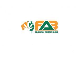 FAB_Logo-300×117