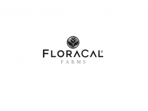 Floracal farms