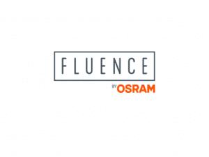 Fluence-OSRAM-Logo-1x