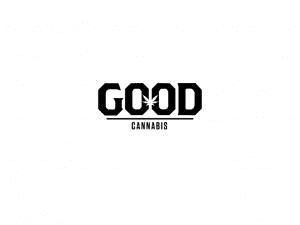 GOOD_Cannabis_Logo_transparent