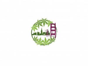 Green Dream Cannabis Tours.jpg