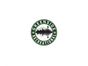 Greenside-Recreational
