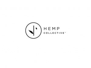 Hemp-Collective-Logo-dark