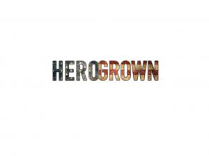Herogrown
