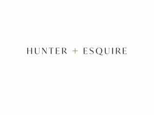 Hunter Esquire