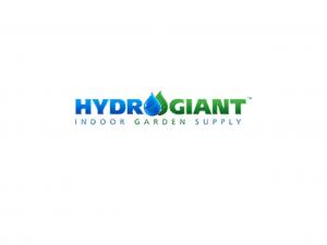 Hydro Giant