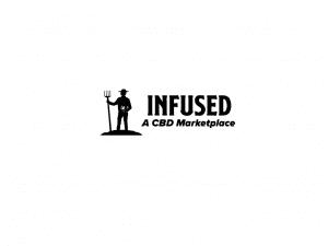 Infused a CBD Marketplace