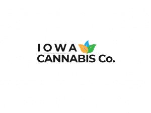 Iowa Cannabis Co