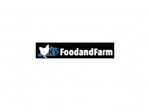 KY Food and Farm