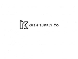 Kush Supply company