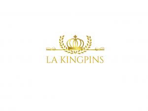 LA Kingpins
