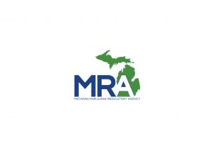 Marijuana Regulatory Agency
