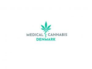 Medical Cannabis Denmark