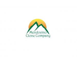 Mendocino Clone Co