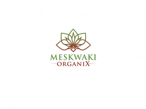 Meskwaki OrganiX-01_1608665142.jpg