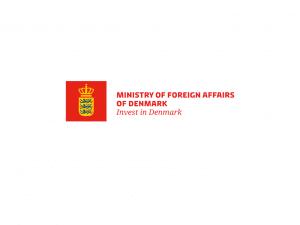 Ministry Foreign Affairs Denmark