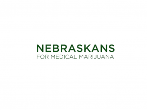 Nebraskans for Medical Marijuana