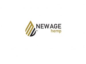 New Age Hemp