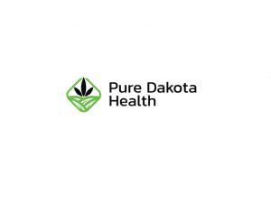 Pure Dakota Health