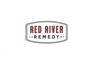 Red River Remedy