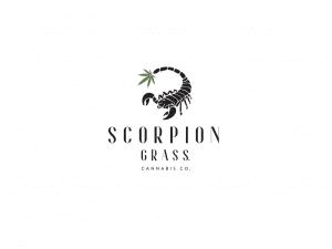 Scorpion Grass