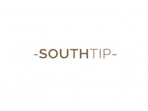 South Tip