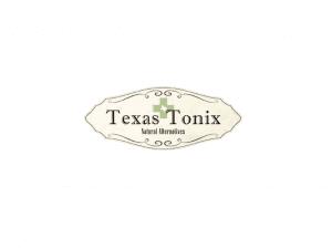 Texas Tonix