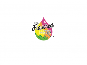The Flavored Herb