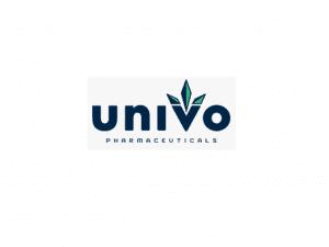 Univo Pharmaceuticals