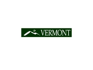 Vermont Marijuana Registry