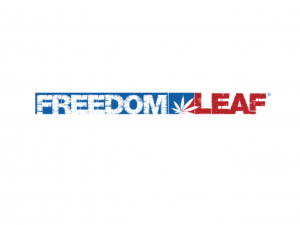 freedom-leaf-logo