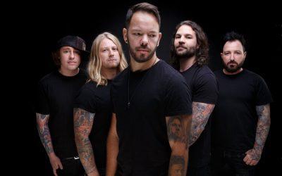 New Album Alert: Those Damn Crows