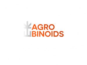AgroBinoids