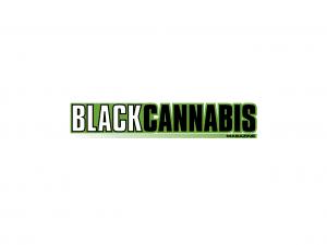 Black Cannabis Magazine