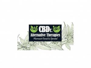 CBDr Alternative Therapies