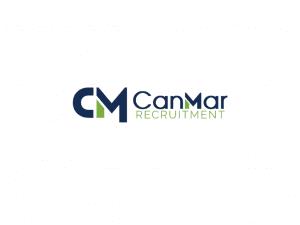 CanMar Recruitment