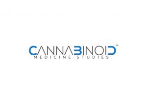 Cannabinoid Medicine Studies